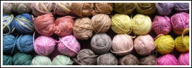 Ecotintes  Wool SW Colors